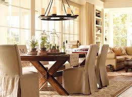 dining room casual and stylish dining room decor stunning