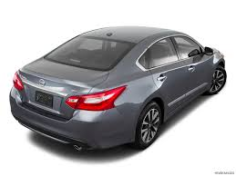 nissan altima luggage capacity nissan altima 2016 2 5 sv in bahrain new car prices specs