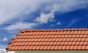 Awning Roofing Top 9 Best Sacramento Ca Awning Companies Angie U0027s List