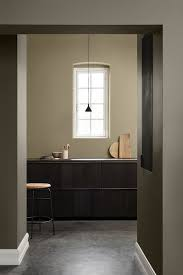 Dark Floor Treasure Via Cocolapinedesign Com Inspirational Rhythm Of Life Jotun U0027s 2018 Paint Color Trends Interiors