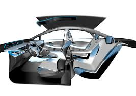 hydrogen fuel cell car toyota toyota hydrogen fuel cell car coming in 2015 photos 1 of 12