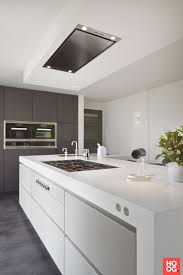 53 best keuken images on pinterest kitchen kitchen designs and