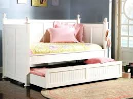 Daybed For Boys Daybeds Daybed Interior Fabrics Dallas Doors With Glass