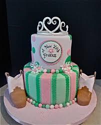 country princess baby shower cake cakecentral com