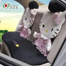 20 car accessories images car accessories car