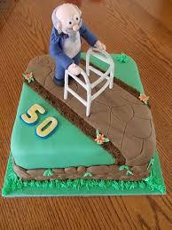 50th birthday cakes for men ideas 50th birthday cake ideas