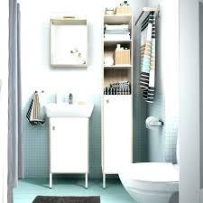 ikea bathroom storage ideas small ikea bathroom ideas syrius top