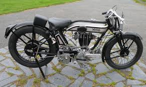 the 25 best norton motorcycles for sale ideas on pinterest