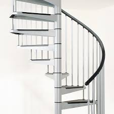 stair design and kits online modern staircase ideas