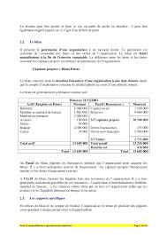 matériel de bureau comptabilité comptabilite oi