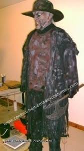 jeepers creepers costume coolest jeepers creepers costume
