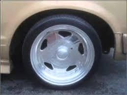 videos de camionetas modificadas newhairstylesformen2014 com 1984 nissan pickup bothell wa youtube