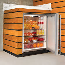 outdoor refrigerators ice makers from line copper frogg raleigh line outdoor refrigerators ice makers