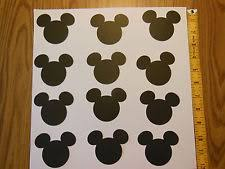 mickey mouse party decorations baby shower mickey mouse party decorations ebay