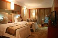 cheap hotels in beijing china priceline com