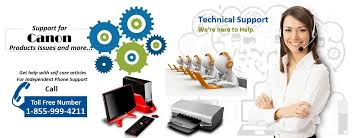 canon help desk phone number canon support number 1 855 999 4211 technical customer service