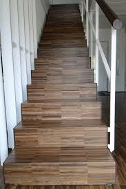tappeto per scale mattonelle per scale interne piastrelle per interni with