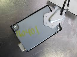 lexus nx key smart key keyless entry receiver module 897b0 78040 lexus nx200t