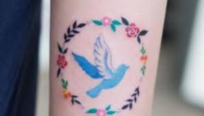 50 best tattoos for women with meaning 2018 tattoosboygirl