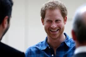 Prince Harry by Worried Prince Harry To Pay For Girlfriend Meghan Markle U0027s