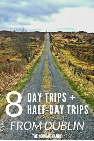 best 25 day trips ideas on day trips uk travel