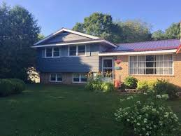 Homes For Sale In Nova Scotia by Oxford Real Estate Homes For Sale Homeworksrealty Ca