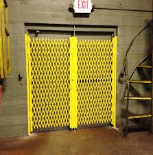 commercial security door bernauer info just another inspiring