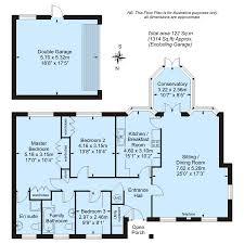3 bedroom property for sale in rosecot veales road kingsbridge