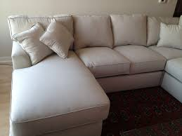 deep seated sectional sofa couch marvellous deep sectional couch high resolution wallpaper