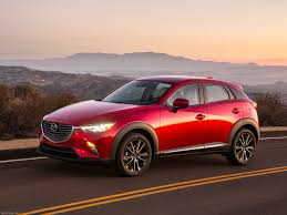 top 10 safest cars under the motoring world usa mazda takes two spots in the ten best