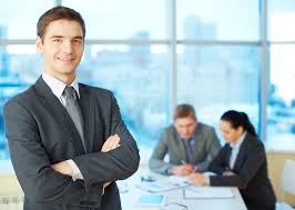 What Is A Channel Marketing Manager Seven Habits Of Highly Successful Channel Account Managers