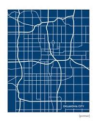 zip code map okc the 25 best okc map ideas on bling maps okc and