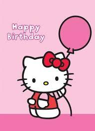 124 best hello kitty images on pinterest hello kitty birthday