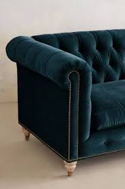 Pre Owned Chesterfield Sofa by 63 Best Chesterfield Images On Pinterest Sofas Velvet