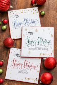 503 best holidays christmas gift ideas images on pinterest