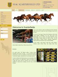 bedding suppliers archives equine kit horse directory website