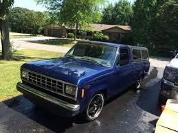 88 ford ranger specs 1988 ford ranger 97k runs great custom paint doors rims