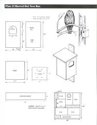 blueprints for homes wildlife home plans