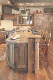 Western Kitchen Ideas Western Kitchen Ideas Back In Black