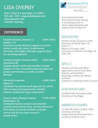 linkedin labs resume builder down templates u2013 inssite