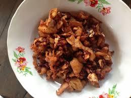 cuisine thailandaise traditionnelle cuisine thaï 15 plats à découvrir