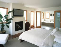 fireplace bedroom 50 bedroom fireplace ideas fill your nights with warmth and romance