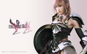 final fantasy final fantasy xiii 2 ff13 2 wallpaper the final fantasy