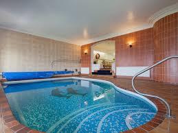 wolborough house sleeps 16 indoor swimming pool sea views