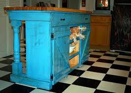 Pallet Kitchen Island Recycled Pallet Kitchen Island Recycled Pallet Ideas
