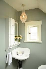 Bathroom Cabinet With Towel Rack Bathroom Bathroom Cabinet Organizer Rustic Slate Floor Pull Up