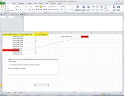 copy and paste rows that match criteria into another sheet using vba