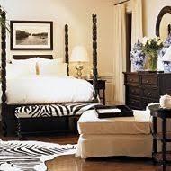Drexel Heritage Bedroom Furniture 52 Best Drexel Heritage Furniture Images On Pinterest 3 4 Beds