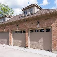 garage doors westchester ny j u0026c garage doors and gates youtube