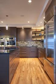 oak corner kitchen wall cabinet 6 ways to create usable corner space in your kitchen the